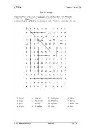 holes essay resume formt cover letter examples holes wordsearch teachers sheet holes by louis sachar home page