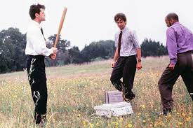 images office space. revenge images office space