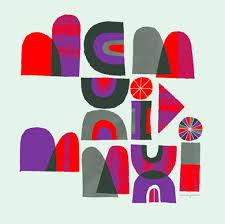 Adrian Johnson Illustration | Design Work Life
