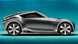2018 nissan 380z. brilliant nissan 2017 nissan 370z side view for 2018 nissan 380z