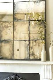 bespoke mirrors the antique mirror company glass tiles uk