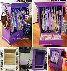 best 25 dress up closet ideas on dress up storage throughout kids dress up wardrobe