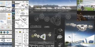 Санкт Петербургский государственный архитектурно строительный  6 Попова Анастасия Анатольевна
