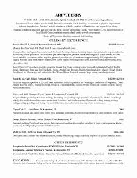 Caretaker Resume Awesome Best S Of Vet Aid For A Resume Veterinarian