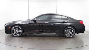 2018 bmw 650i gran coupe. unique bmw 2018 bmw 6 series 650i gran coupe  16579671 4 for bmw gran coupe b