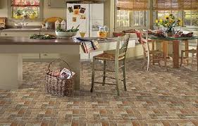 kitchen floor tile patterns. Kitchen Floor Tile Designs Patterns R