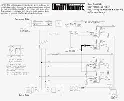 snow plow free download wiring diagrams pictures wiring diagrams Curtis Snow Plow Parts curtis snow plow wiring diagram free download wiring diagram rh galericanna com