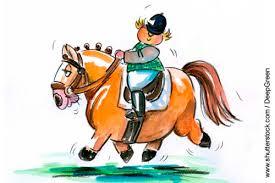 Pferde ausmalbilder 205 bilder info. Bin Ich Zu Schwer Fur Mein Pferd Oder Wie Viel Reitergewicht Darf Ein Pferd Tragen Pferde World