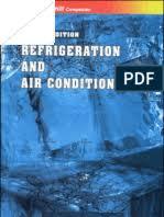 p k nag free download | Heat | Thermodynamics