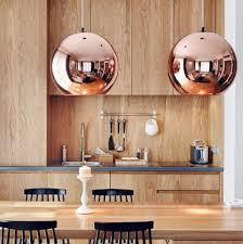 designer lamp shade nz copper pendant light modern floor lamps tom dixon grey ceiling triple white black string lights large metal shades top splendid red
