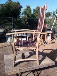 furniture made from wine barrels. Custom Made Wine Barrel Creations, Rockers And Chairs. Furniture From Barrels G