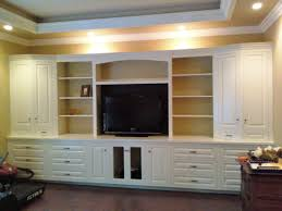 ... Wall Unit Cabinet Designs Built In Homedesignpictures On Design Nice  1024x768 Stunning Images Inspirations Cabinets 97 ...
