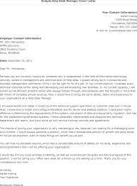 Bistrun Cover Letter Sample Police Officer Making Cover Letter