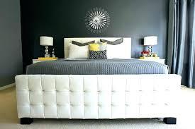 grey master bedroom yellow and grey master bedroom ideas yellow grey luxurious master bedroom in gray