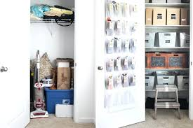 office closet organization. Closet Organizers Oakville Solutions Office Organization Garage Flooring Home Storage Source A Organized Before Afters