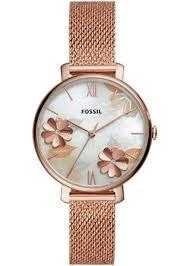 наручные часы fossil es4534