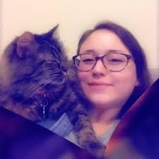 Janell O Facebook, Twitter & MySpace on PeekYou