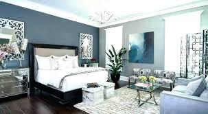 modern blue master bedroom. Master Bedroom Color Ideas Purple For Colors Interior . Modern Blue