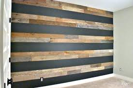wood accent wall ideas wood accent wall barn wood accent wall accent wall ideas using wood
