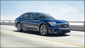 2018 infiniti g37 price. perfect infiniti 2018 infiniti q70 review test drive and gas mile age  price intended infiniti g37 price