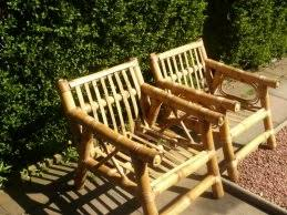 how to make bamboo furniture. Marvelous How To Make Bamboo Chair #3 Outdoor Furniture Garden