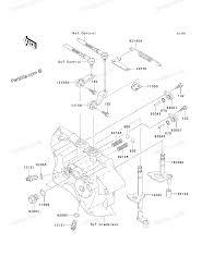 john deere 4010 24 volt wiring diagram john discover your wiring kawasaki mule 3010 wiring diagram