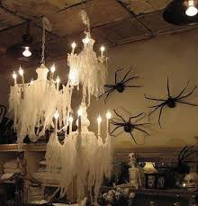 haunted house lighting ideas. haunt your house party decorations phase 1 haunted lighting ideas e