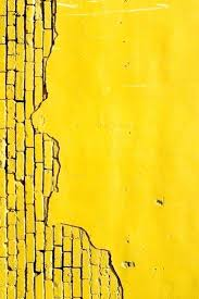Yellow Wall Please Leave A Comment Yellow Wallpaper Short Story