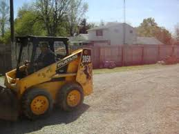 05 Ford Mustang Wiring Diagram mustang 2050 youtube rh youtube com mustang 2050 skid steer wiring diagram mustang skid steer timing switch