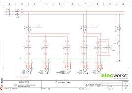 electrical wiring diagram electrical wiring diagram house Hospital Wiring Diagram free software for electrical wiring diagram on power control electrical wiring diagram free software for electrical hospital wiring diagram pdf