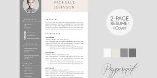 Original Resume Template Unique Resume Templates 100 Example Template 81