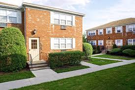 cliff view garden apartments for 306 ensack street wood ridge nj 07075