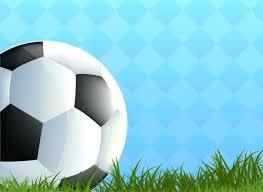 Football Party Invitations Templates Free Free Football Party Invitations Tomoc Co