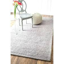 ikea area rugs large fascinating grey rug large size of rug rug rug neutral area rugs