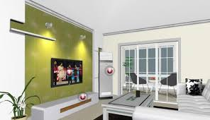 Paint Colours Living Room Designer Wall Paints For Living Room Interior Designs Filled