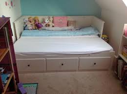 incredible day beds ikea. Hemnes Day Bed Kids Incredible Beds Ikea E