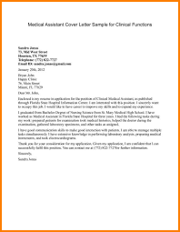 Medical Billing Cover Letter Sample Cover Letters For Medical Billing Jobs Veganbooklover 23