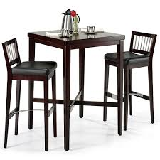tall bistro table. Creative Of Tall Bistro Table And Chairs Pub Sosfund S