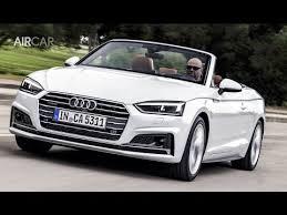 2018 audi convertible. perfect audi 2018 audi a5 cabriolet  test drive for audi convertible