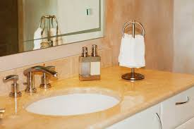 Bathroom Small Shower Tile Design Idea Ideas Pictures  TiksporSmall Tiled Bathrooms