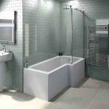 bathroom shower and tub. Full Size Of Shower Doors:no Need To Compromise On Style With A Shower- Bathroom And Tub