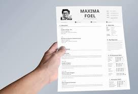 Resume Template Indesign Amazing Resume Templates Indesign Indesign Template Resume 28 Beautiful Free