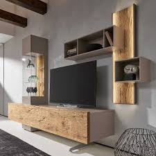 living room furniture wall units. Marvelous Ideas Ebay Wall Units Living Room Furniture Livingroom Indian Walls On Lcd E