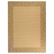 indoor outdoor area rugs elegant safavieh cy0727 3001 courtyard indoor outdoor area rug