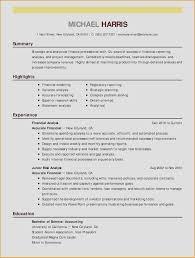 Resume Paper Target Elegant Resume Paper Tar Sierra 36 Majestic