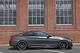 BMW 435i xDrive by Best-Tuning | [Whip] EDM × BMW | Pinterest ...