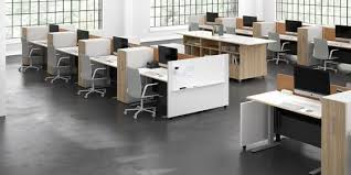 Modern Office Furniture Systems Unique Modular Office Furniture Modern Workstations Cool Cubicles Sit