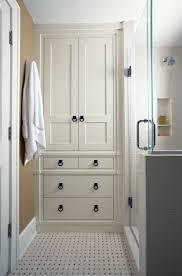 Wohnideen - 43 practical and cool bathroom organization ideas