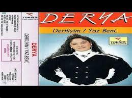 Hadi sen git i̇şine ft. Ahmet Kaya Pare Pare Indir Mp3 Bedava