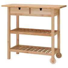 Photo 3 of 7 FRHJA Kitchen Cart - IKEA ( Cart For Kitchen #3)